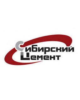 Цемент ПЦ 400 Д20 Сибирский цемент