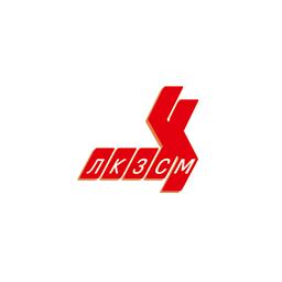 «ЛК ЗСМ»