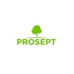 PROSEPT